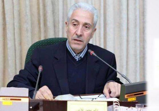 وزیر علوم خبر داد: خالی شدن برخی مراکز آموزش عالی به دلیل کاهش داوطلبان