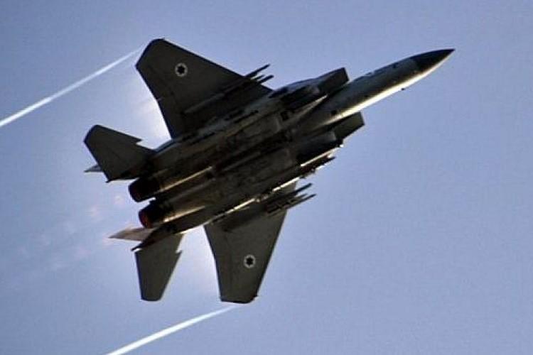 چرا واکنش روسیه به حمله اخیر اسرائیل متفاوت از قبل بود؟