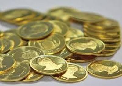 طرح جدید پیش فروش سکه آغاز شد + جدول قیمتها