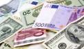 نرخ ارز دانشجویی آزاد شد