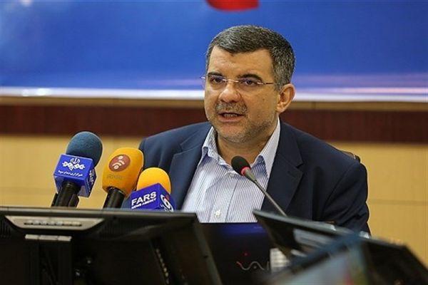 از هر ۴ ایرانی یک نفر دچار اختلالات روانی