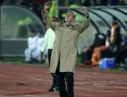 لیگ قهرمانان آسیا - پرسپولیس و السد قطر