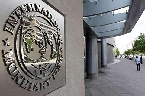 رشد۴.۳ درصدی اقتصاد ایران/ تورم ۹.۹ درصد؛ بیکاری ۱۱.۸ درصد