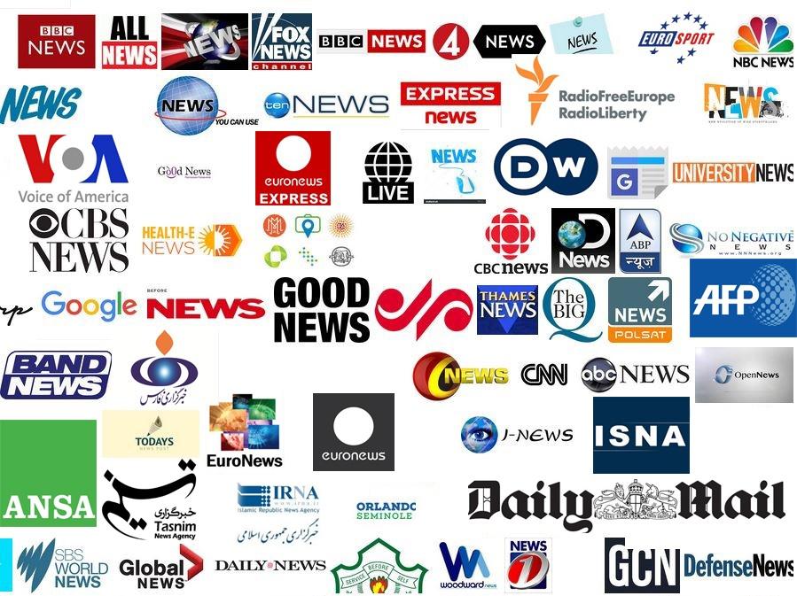 از تصادف مرگبار اسکانیا در جاده فریمان تا دعوت وزیر اطلاعات به مناظره تلویزیونی