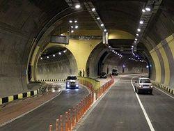 واکنش شهرداری به پیشنهاد پولیشدن تونلها
