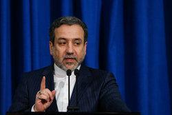 واکنش عراقچی به میزبانی لهستان از کنفرانس ضد ایرانی