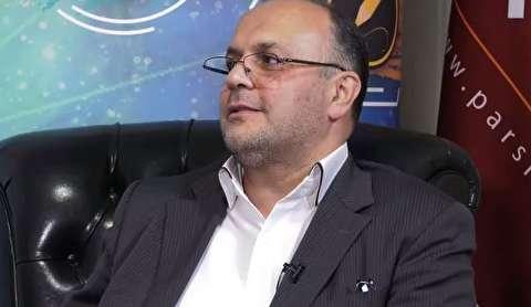 ویدیو| گفتگوی دیدنی پارسینه با نماینده مردم قائم شهر