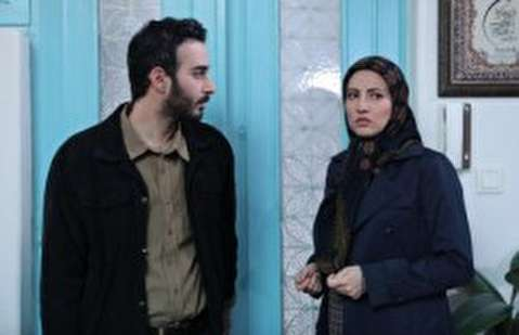 گفتگوی جذاب و عیدانه با سمیرا حسینی+فیلم
