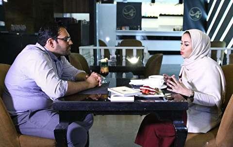 گفتگوی متفاوت پارسینه با مریم وطن پور (بخش نخست)