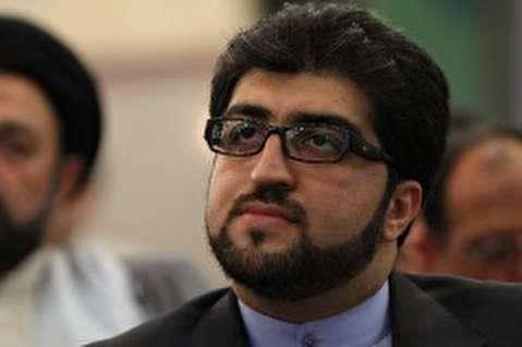 گفتگو با عطاالله اشرفی اصفهانی
