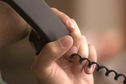اختلال ارتباط تلفنی مشترکان در 3 مرکز مخابراتی