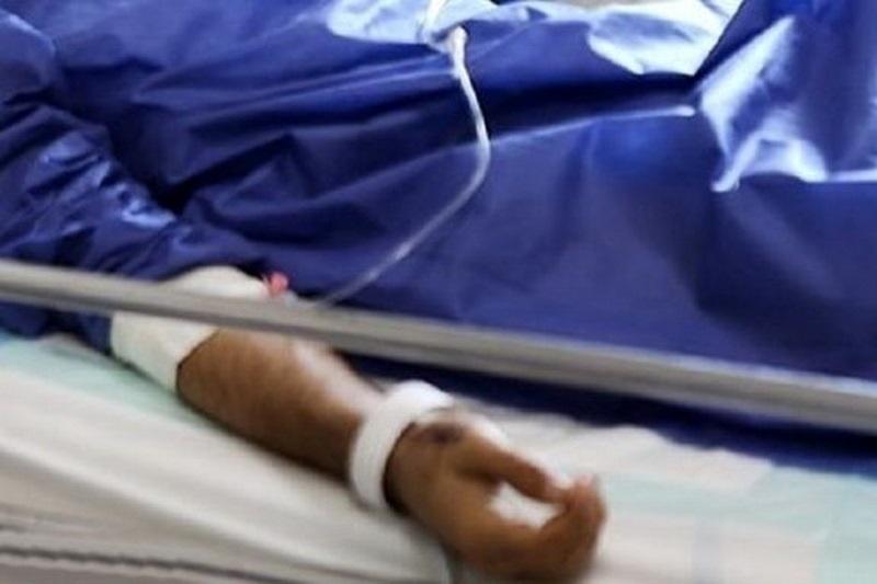 مشروب جان ۷ نفر را در آذربایجان غربی گرفت