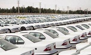 یک سوم قیمت خودرو، «حباب» است!