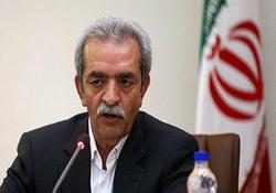 مشکل ویزا برای تجار ایرانی در عراق حل شد
