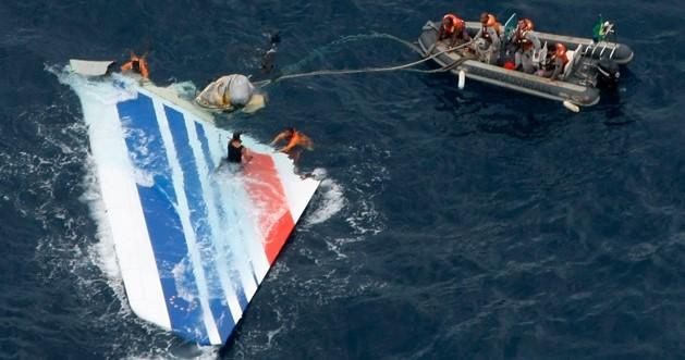 خودکشی خلبان؛ راز سقوط اسرارآمیز هواپیمای مالزی