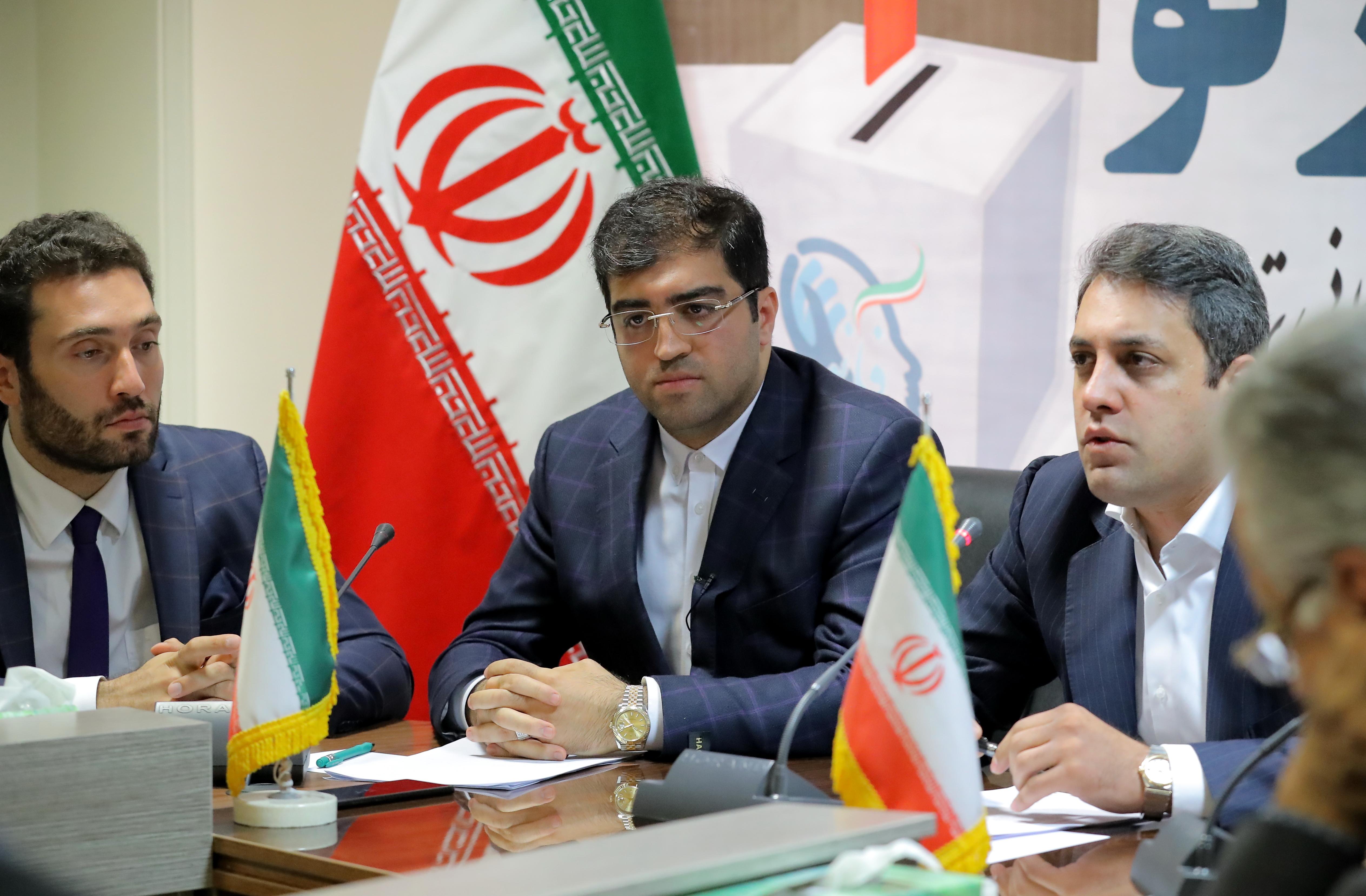 لزوم  تشکیل انجمن فکر نو در سال حمایت از تولید و کالای ایرانی