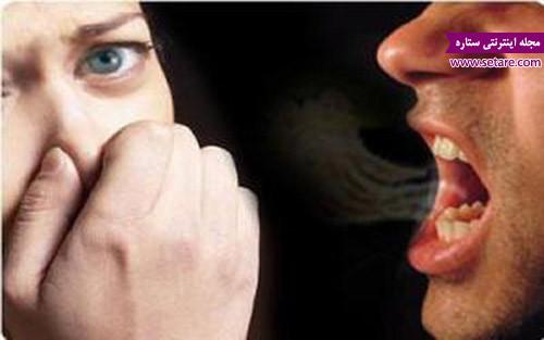 آیا مسواک زدن در ماه رمضان روزه را باطل می کند؟