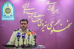 ناکامی سه تیم تروریستی در ماه رمضان امسال