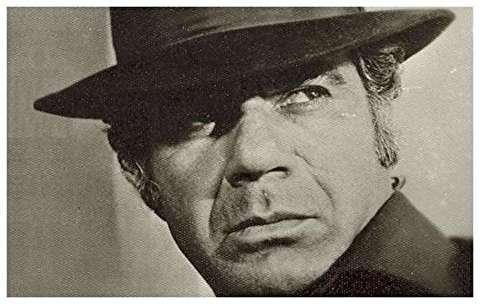 ۸۸ سال با ناصر ملک مطیعی+فیلم