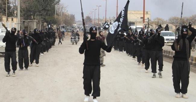 همچنان ۳۵۰۰ «برده» عراقی در دست داعش اسیرند