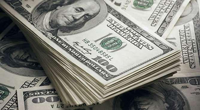 آمریکا: با همکاری امارات یک شبکه تبادل ارز نیروی قدس سپاه را از بین بردیم