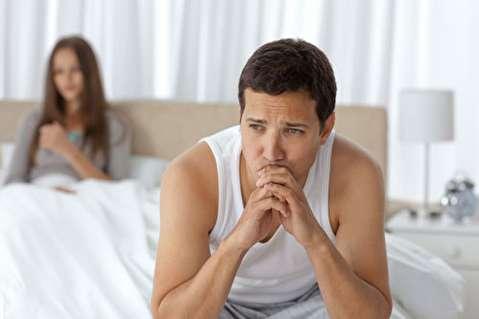 هشدار متخصصان درباره عفونت جنسی مسری