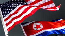 یونهاپ: کرهشمالی با بازگرداندن بقایای اجساد 55 سرباز آمریکایی موافقت کرد