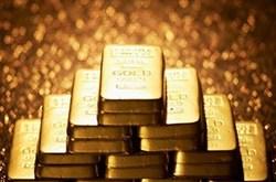طلا جهانی 2.5 دلار بالا رفت