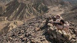شهادت ۱۱ نفر در درگیری مسلحانه مرز های مریوان + اسامی
