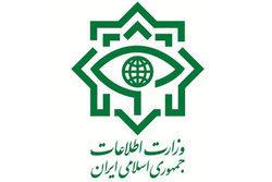 پاسخ وزارت اطلاعات درباره فعالیت مدیران دوتابعیتی در کشور
