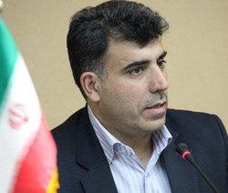 تاثیر تحریم بر گردشگری سلامت ایران