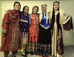 اینها روسپی نیستند؛ دختران همین سرزمین اند، تربیت یافتگان جمهوری اسلامی