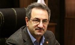 بندپی: معرفیام به عنوان وزیر در اختیار دولت است