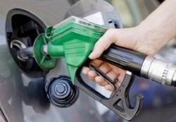 افزایش نرخ بنزین در آلمان به دلیل تحریمهای ایران!