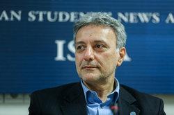 آخرین وضعیت پرونده دانشجویان بازداشتی دانشگاه تهران