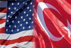 ترکیه تهدیدکرد: با تحریمهای بیشتر هم آماده پاسخ هستیم