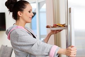 غذا هایی برای کاهش هوس خوردن قند و شیرینی