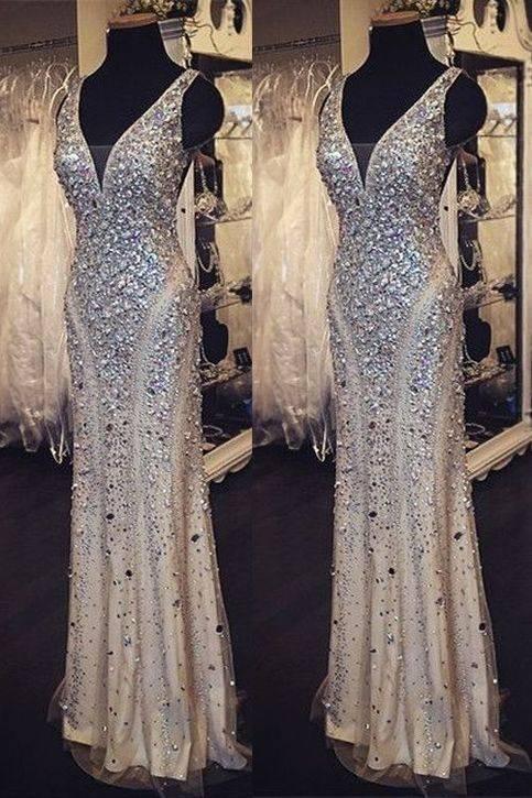 مدل لباس مجلسی بلند لمه اینستاگرام