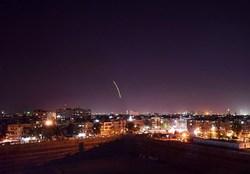 پشت پرده حمله اسرائیل و فرانسه به روسیه در خاک سوریه