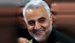 گروههای سیاسی در بغداد بدنبال ارتباط با سردار سلیمانی