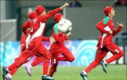 دختران فوتبالیست ایران سنگاپور را هم شکست دادند
