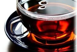 چه کنیم از چای کیسهای سرطان نگیریم؟