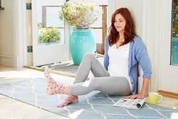 10 روش برای لاغر کردن پاها با این روشهای موثر