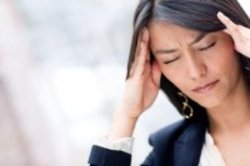 بهترین راه پیشگیری از سردردهای شغلی