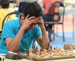 شطرنج سبب پیشگیری از آلزایمر میشود