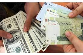 توضیح همتی و نوبخت درباره 11 میلیارد دلار ارز دولتی