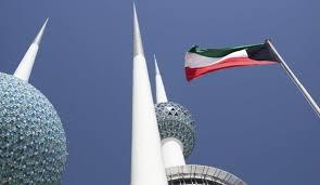 کویت برای بازگشت سفیرش به تهران شرط گذاشت