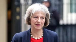 حمله نخستوزیر انگلیس به اتحادیه اروپا