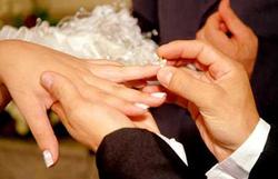 شباهتهای ضروری در ازدواج