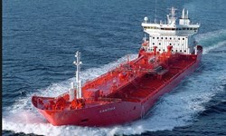 تأثیر آغاز روند کاهش صادرات نفت ایران بر بازار ارز و سکه